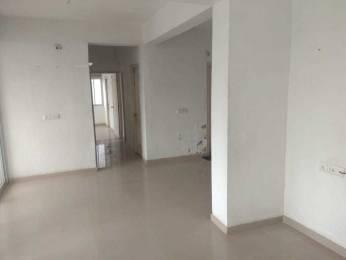 1602 sqft, 3 bhk Apartment in Shri Shyam Hills Ranip, Ahmedabad at Rs. 54.0000 Lacs