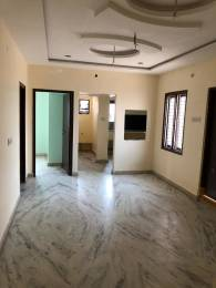 1470 sqft, 3 bhk Apartment in Builder Project O City Main Road, Warangal at Rs. 45.0000 Lacs