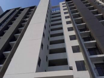 612 sqft, 2 bhk Apartment in Akshaya Today Thaiyur, Chennai at Rs. 8500