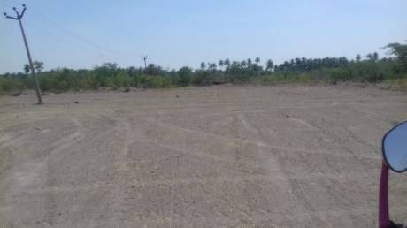 1200 sqft, Plot in Green Pine Valley Kodaikanal, Dindigul at Rs. 3.7500 Lacs