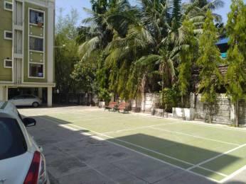1853 sqft, 3 bhk BuilderFloor in Realtech Sapphire Gardens Rajarhat, Kolkata at Rs. 75.0000 Lacs