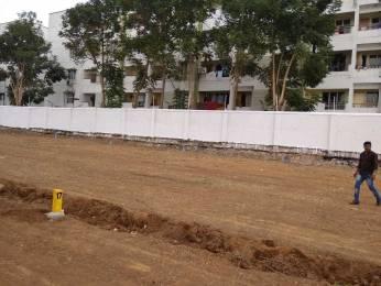 1173 sqft, Plot in Builder sri sai ngr Kattankulathur, Chennai at Rs. 21.1140 Lacs
