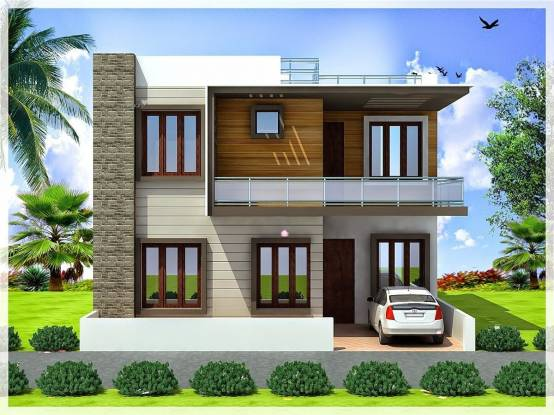1040 sqft, 2 bhk IndependentHouse in Builder Project West Tambaram, Chennai at Rs. 34.0000 Lacs