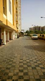 1240 sqft, 2 bhk Apartment in Builder royal platinum Jajpur Road, Jajpur at Rs. 38.4400 Lacs