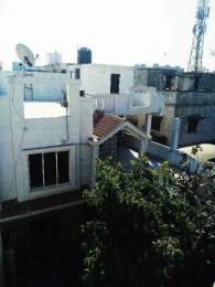 3132 sqft, 3 bhk IndependentHouse in Builder Manthan tenament Narolgam, Ahmedabad at Rs. 67.0000 Lacs