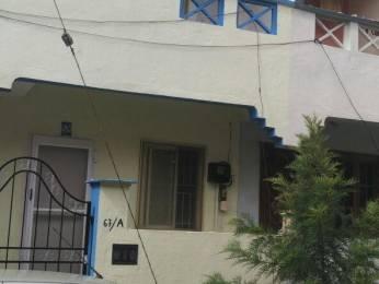 540 sqft, 2 bhk IndependentHouse in Reputed Janapriya Abodes Rajarajeshwari Nagar, Bangalore at Rs. 48.0000 Lacs
