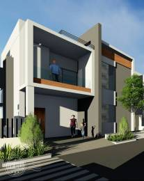 2350 sqft, 3 bhk Villa in Builder Project Patancheru, Hyderabad at Rs. 1.1700 Cr