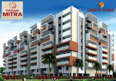 895 sqft, 2 bhk Apartment in Builder Project Madhurawada, Visakhapatnam at Rs. 30.0000 Lacs