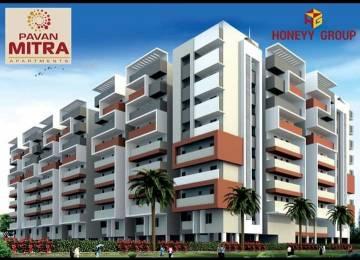 1050 sqft, 2 bhk Apartment in Builder Pavan mitra Kommadi Road, Visakhapatnam at Rs. 35.0000 Lacs