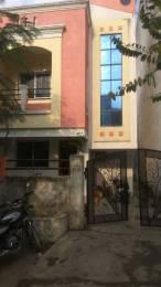 1066 sqft, 3 bhk Villa in L G LG Greenfield Hingna Road, Nagpur at Rs. 52.0000 Lacs