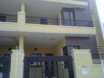 1600 sqft, 2 bhk Apartment in Builder Project Sector 70, Mohali at Rs. 16000