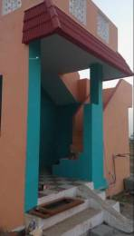 800 sqft, 2 bhk IndependentHouse in Builder Project Thiruninravur, Chennai at Rs. 17.0000 Lacs
