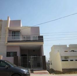 1800 sqft, 3 bhk IndependentHouse in Builder Project Bhadson Road, Patiala at Rs. 43.0000 Lacs