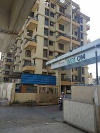 700 sqft, 1 bhk Apartment in Karda Hari Om Residency Indira Nagar, Nashik at Rs. 24.5000 Lacs