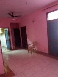 1500 sqft, 3 bhk Apartment in Purvanchal PMO Apartments Sector 62, Noida at Rs. 26000