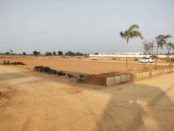 1800 sqft, Plot in JB Resorts Adibatla, Hyderabad at Rs. 10.0000 Lacs