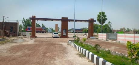 1000 sqft, Plot in Builder chandrok kashiyna Ram Nagar, Varanasi at Rs. 5.0000 Lacs