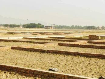 1000 sqft, Plot in Builder chander kashiyna Ranipur Road, Varanasi at Rs. 5.0000 Lacs