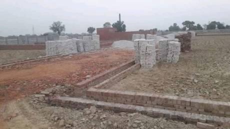 2000 sqft, Plot in Builder pitambara Naubasta, Kanpur at Rs. 14.0000 Lacs