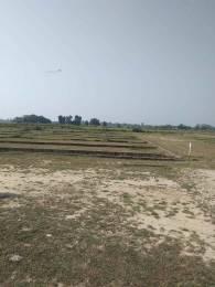 1000 sqft, Plot in Builder bitmbara Naubasta, Kanpur at Rs. 7.0000 Lacs
