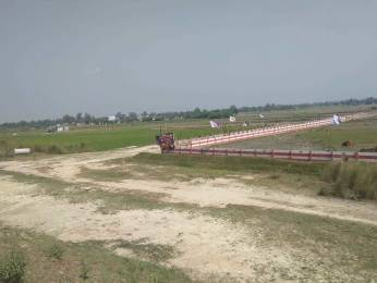1000 sqft, Plot in Builder tashi2 AIIMS Patna Road, Patna at Rs. 0.0100 Cr