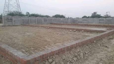 1000 sqft, Plot in Builder pitambara Naubasta, Kanpur at Rs. 7.0000 Lacs