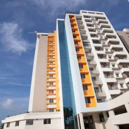 1496 sqft, 3 bhk Apartment in Builder Project Shakti Nagar, Mangalore at Rs. 59.0000 Lacs