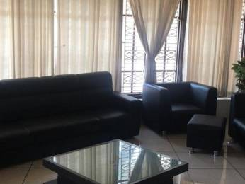 1120 sqft, 2 bhk Apartment in Builder Project Kankanady, Mangalore at Rs. 18000