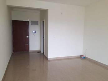 1100 sqft, 2 bhk Apartment in Builder Project Balmatta, Mangalore at Rs. 18000