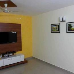 1100 sqft, 2 bhk Apartment in Builder Project Bejai, Mangalore at Rs. 57.0000 Lacs
