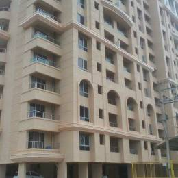 927 sqft, 1 bhk Apartment in Builder Project Mulki, Mangalore at Rs. 27.8100 Lacs