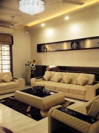 1514 sqft, 2 bhk Apartment in Builder Project Bejai New Road, Mangalore at Rs. 15000