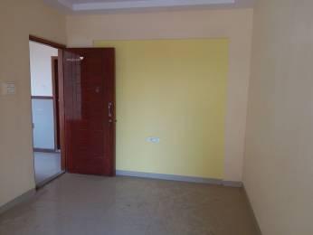685 sqft, 1 bhk Apartment in Builder daisyGardensAmbernaths Ambernath West, Mumbai at Rs. 27.9000 Lacs