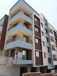 620 sqft, 1 bhk Apartment in Builder HrishaApartment Badlapur West, Mumbai at Rs. 21.5560 Lacs