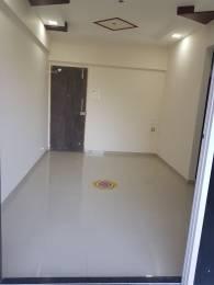 655 sqft, 1 bhk Apartment in Shikhar Balaji Arcade Wing B Kalyan East, Mumbai at Rs. 37.0000 Lacs
