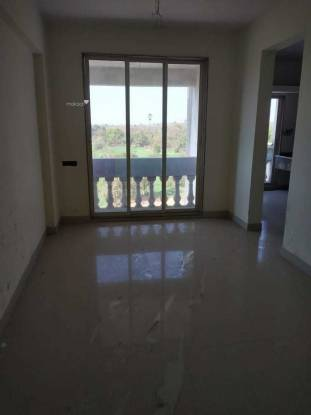 612 sqft, 1 bhk Apartment in Mauli Indrayani Titwala, Mumbai at Rs. 27.0000 Lacs