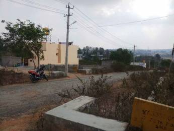 1880 sqft, Plot in Builder sri srinivasa reisdencial layout Bannerghatta, Bangalore at Rs. 35.7200 Lacs