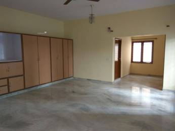 4800 sqft, 4 bhk Villa in Builder Project Sarjapur Road, Bangalore at Rs. 4.0000 Cr