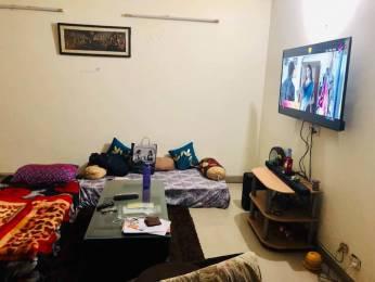 874 sqft, 2 bhk Apartment in Vipul World Plots Sector 48, Gurgaon at Rs. 78.0000 Lacs