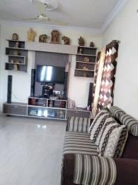1560 sqft, 3 bhk Apartment in Builder Project Manikonda Secretariat Colony, Hyderabad at Rs. 20000