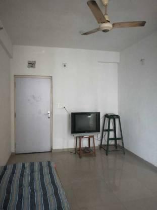 1652 sqft, 2 bhk Apartment in Builder nr ishan silver New C G Road, Ahmedabad at Rs. 44.0000 Lacs