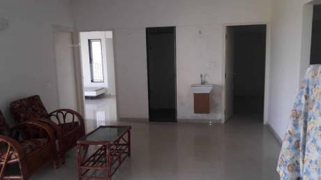 1325 sqft, 3 bhk Apartment in Builder nr sangath skyz Motera, Ahmedabad at Rs. 67.0000 Lacs