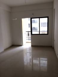 690 sqft, 1 bhk Apartment in Builder nr sanskar arcade Chandkheda, Ahmedabad at Rs. 20.0000 Lacs