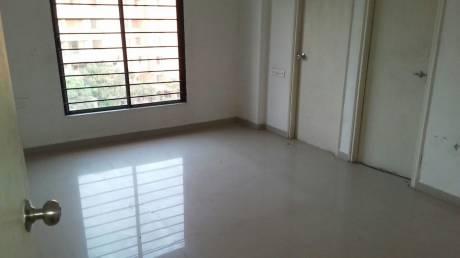 3423 sqft, 3 bhk BuilderFloor in Builder nr parmeshwar 2 Chandkheda, Ahmedabad at Rs. 19000