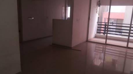 1406 sqft, 2 bhk Apartment in Builder nr kirtan flat New C G Road, Ahmedabad at Rs. 39.0000 Lacs