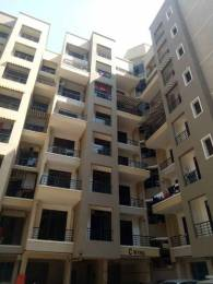 655 sqft, 1 bhk Apartment in  Aangan Thakurli, Mumbai at Rs. 51.0000 Lacs