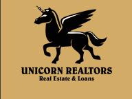 Unicorn Realtors