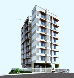 1060 sqft, 3 bhk Apartment in Builder moongipa amal chs charat singh colony, Mumbai at Rs. 1.7500 Cr