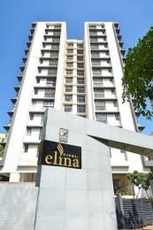 1375 sqft, 3 bhk Apartment in Runwal Elina Andheri East, Mumbai at Rs. 1.9900 Cr