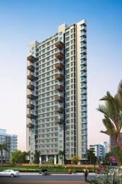 610 sqft, 1 bhk Apartment in Builder prayag hights Goregaon East, Mumbai at Rs. 80.0000 Lacs